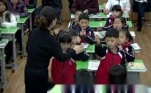 """《体会""""倍""""的意义》优质课案例教学实录(冀教版二年级数学上册)-刘敏"""