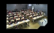《信息窗一(角和直角的认识)》优质课评比视频(青岛版二年级数学上册)-江梦雪