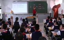 五年级数学《统计的秘密》教学视频,2019北京市昌平第二实验小学
