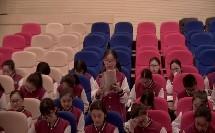 《第9课 资本主义政治制度在欧洲大陆的扩展》人教版高一历史必修一教学视频-湖北宜昌市_当阳市-覃丹