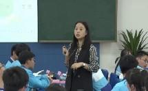 高中思想政治《中国特色社会主义》教学视频,2019年浙江省高中思想政治学科教学活动评审 (5)