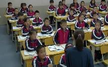 """人教版小学语文二年级下册《最大的""""书""""》获奖公开课教学视频,安徽省铜陵市"""