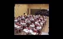 部编苏教版小学语文三年级下册习作5《写介绍端午节的短文》获奖课教学视频,湖南省湘西吉首市