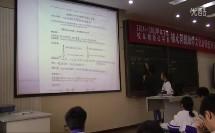 2015四川优质课《影响化学反应速率的因素》人教版高二化学,川大附中:于美丽