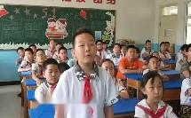 小学综合实践活动《来之不易的粮食》优质课视频-教学李老师