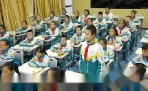 小学综合实践活动《来之不易的粮食》教学能手课堂实录