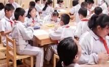 小学综合实践活动《创意设计与制作》优秀公开课视频-执教许老师