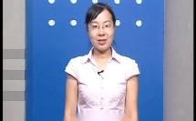 工艺制作中国名印.父母情_徐青试讲示范课综合实践七年级