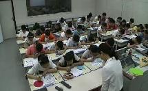 第二课 从世界看中国第三课时_陆芳试讲示范课小学品德六年级