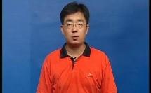 食用菌栽培神奇的食用菌第二课时_李诗涛试讲示范课综合实践八年级