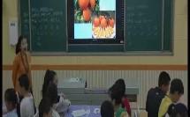 综合性学习——旅游资源调查_周优琴语文版八年级语文上学期