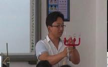 奇妙的树_郭娟湘教版新一年级语文下学期