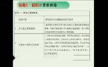 活动 1 解决计算机安全问题_段文华沪科版七年级信息技术上学期