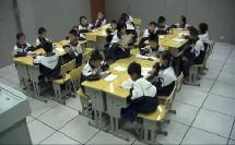 16赵州桥_刘金容语文S版三年级语文上学期