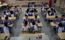 17 故乡的芦苇_曾巧玲湘教版三年级语文下学期
