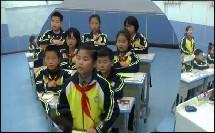 一个数除以小数_李老师三等奖_小学数学人教版五年级上学期_F7249