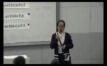 第三节 西亚_洪老师三等奖_初中地理湘教版七年级下学期_F968