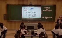 第6课 初识计算机结构_谭老师三等奖_初中信息技术南方版新七年级上学期_F2645