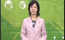 25 王戎不取道旁李_李老师三等奖_小学语文人教部编版四年级上学期_F7796