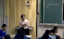 第一节 尝试对生物进行分类_尹老师二等奖_初中生物人教版八年级上学期_F2380