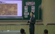 第2课 家乡的古建筑_周老师三等奖_小学美术湘美版五年级上学期_F3373