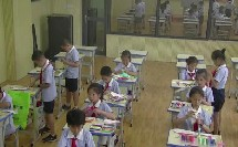 第12课 端午节_徐老师三等奖_小学美术湘美版三年级下学期_F11629