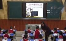 13 寒号鸟_龙老师三等奖_小学语文人教部编版二年级上学期_F10263
