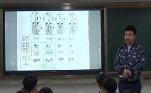 3 楞次定律_龙老师三等奖_高中物理人教版选修3-2_F5975