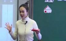 部编人音版小学音乐四年级下册《小步舞曲》优质课教学视频,湖北省
