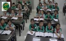 部编人教版小学音乐五年级上册《真善美的小世界》优质课教学视频+PPT课件,内蒙古