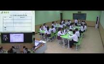 部编苏教版小学科学六年级上册《馒头发霉了》优质课视频+PPT课件,辽宁省