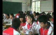人教课标版-2011化学九下-实验活动4《金属的物理性质和某些化学性质》课堂教学视频-范立占