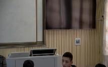 人教2011课标版物理八下-7《力的复习》教学视频实录-万惠