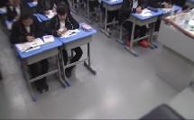 人教版生物八下5.4.5《人类对细菌和真菌的利用》课堂视频实录-刘方