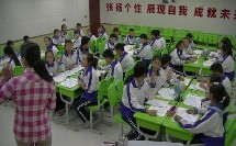 人教版地理七下-10《极地地区》课堂视频实录-刁精彩