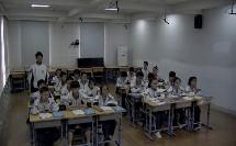人教版地理七下-10《极地地区》课堂视频实录-李楠