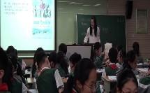 人教版地理七下-10《极地地区》课堂视频实录-南京市