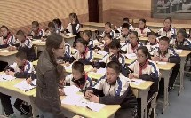 人教部编版历史 七下 第九课《宋代经济的发展》课堂教学视频-新疆