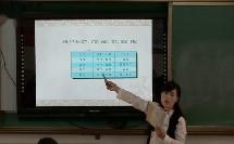 人教部编版历史 七下 第九课《宋代经济的发展》课堂教学视频-平凉市