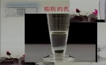 初中生物_《消化与吸收》黄振华参赛作品 七年级生物