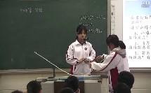 高中物理_牛顿第一定律(1)