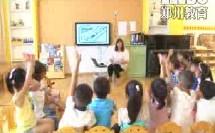 幼儿园安全教育_郑州高新区春藤路第一幼儿园沈宁地铁安全