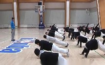人教高中体育2营养与运动[王普]【市一等奖】优质课