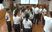 人教高中体育1自觉参与体育锻炼[何剑]【市一等奖】优质课