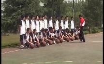 人教高中体育2环境对健康的影响[张为]【市一等奖】优质课
