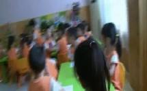 幼儿园安全教育_《安全标志》