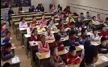 小学安全教育_不沉迷网络游戏