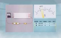 探究影响导体电阻大小的因素 (物理_九年级)Y2191