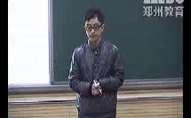 高中通用技术_豫科技版技术与设计2第一章第一节《认识结构》