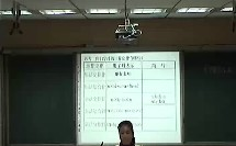小学数学_《用字母表示数》(1)